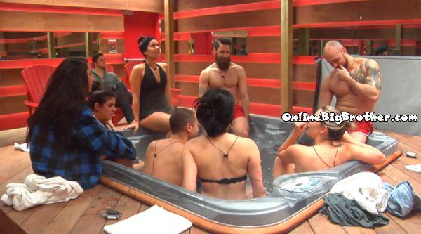 Big-Brother-Canada-2- 2014-04-02 19-34-11-383