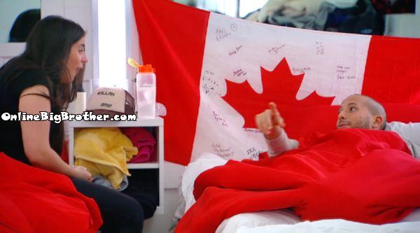 Big-Brother-Canada-2- 2014-04-30 18-05-38-041