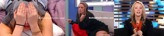 allison-double-eviction-bbcan2-april-10-2014a