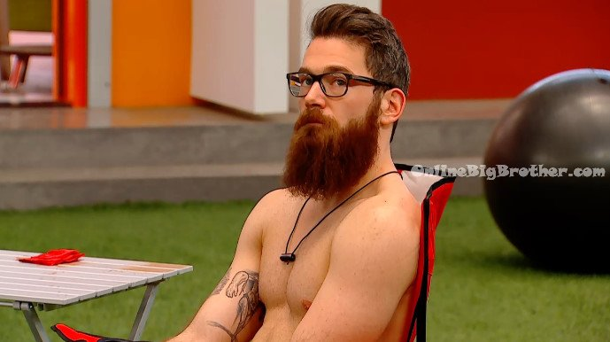 BBCAN2-2014-04-01 06-42-51-433