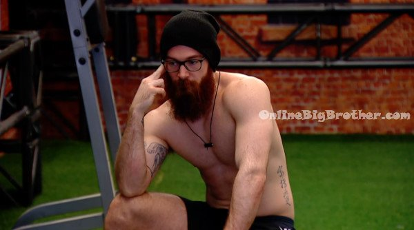 BBCAN2-2014-04-01 09-23-48-256