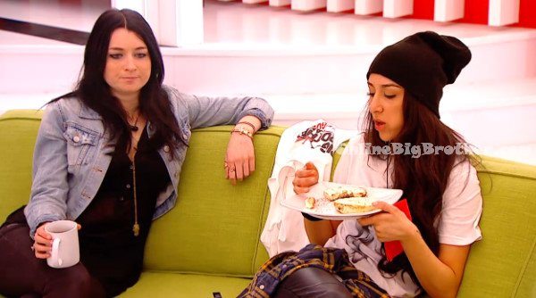 BBCAN2-2014-04-01 09-46-29-725