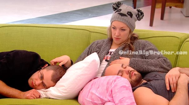 BBCAn2-2014-04-01 10-29-43-761