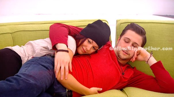 BBCAN2-2014-04-01 11-47-15-420