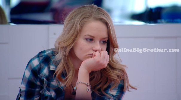 BBCAN2-2014-04-01 12-41-52-104