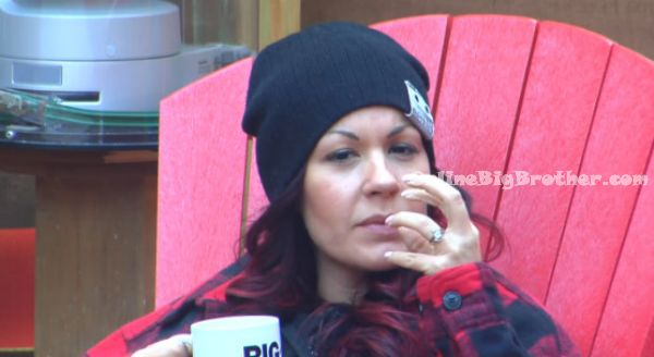 BBCAN2-2014-04-01 13-58-17-863