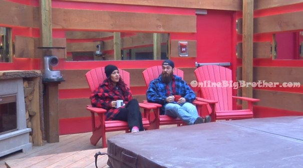 BBCAN2-2014-04-01 14-00-40-621