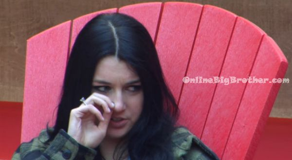 BBCAN2-2014-04-01 14-12-57-621