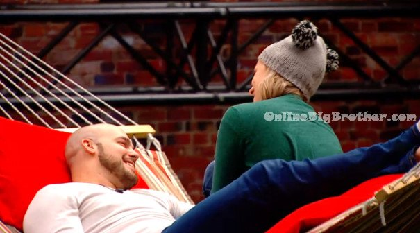 BBCAN2-2014-04-01 14-18-30-560