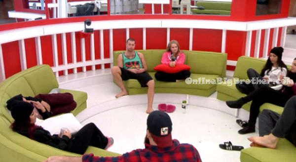BBCAN2-2014-04-01 14-28-31-539