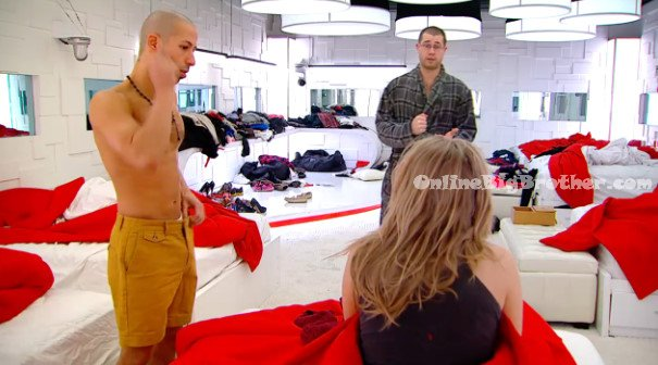 BBCAN2-2014-04-02 06-34-13-427
