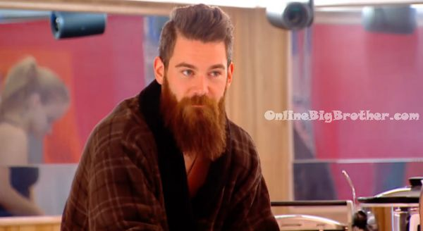 BBCAN2-2014-04-02 06-47-47-109