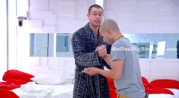BBCAn2-2014-04-02 07-19-32-300