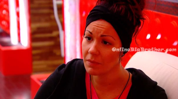 BBCAn2-2014-04-02 12-38-47-031