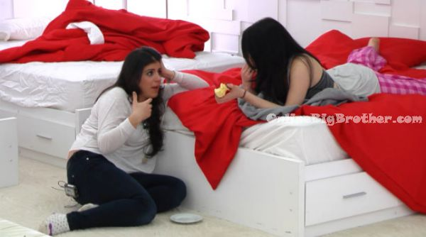BBCAn2-2014-04-02 12-48-58-015