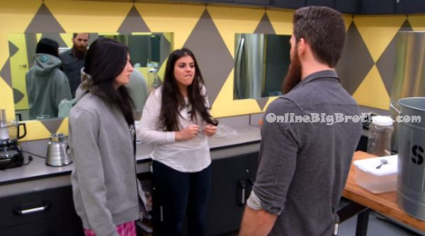 BBCAn2-2014-04-02 12-51-40-388