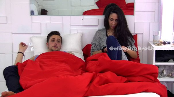 BBCAn2-2014-04-02 14-26-58-735