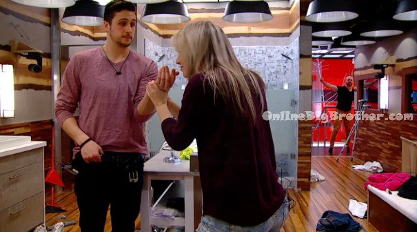 BBCAN2-2014-04-02 15-19-38-987
