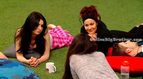 BBcan2-2014-04-02 15-32-23-384