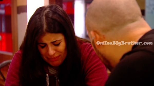 BBCAN2-2014-04-02 16-12-18-976