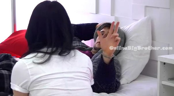 BBCAN2-2014-04-03 09-22-19-000