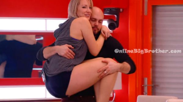 BBCAn2-2014-04-03 09-36-48-548