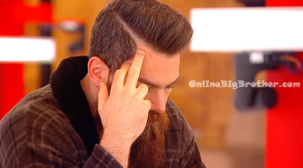 BBCAN2-2014-04-04 06-25-34-945