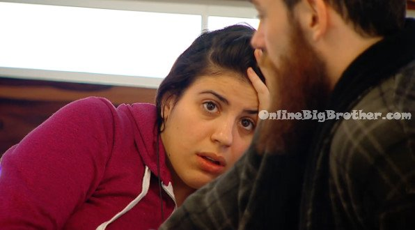 BBCAN2-2014-04-04 07-02-43-526