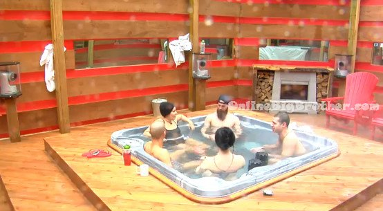 BBCAN2-2014-04-04 08-25-56-073
