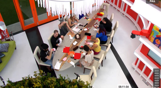 BBCAN2- 2014-04-04 12-41-31-159
