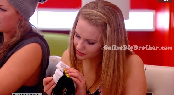 BBCAN2-2014-04-04 12-50-39-018
