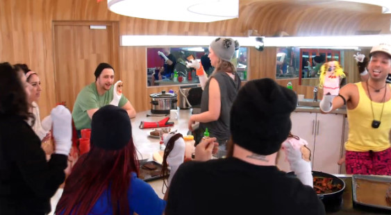 BBCAN2-2014-04-04 13-19-24-497