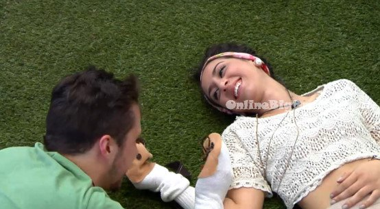 bbcan2-2014-04-04 13-43-17-024