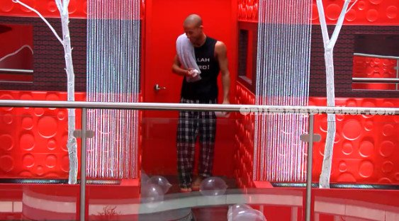 BBCAN2-2014-04-05 05-47-48-072