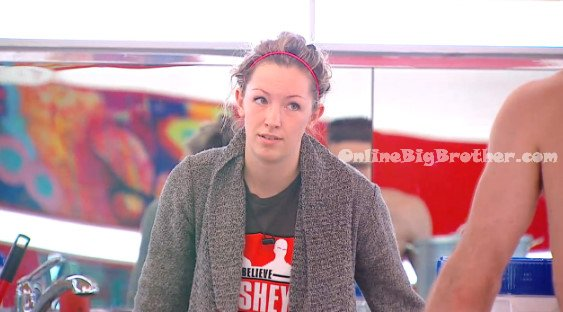 BBCAN2-2014-04-05 06-08-27-898