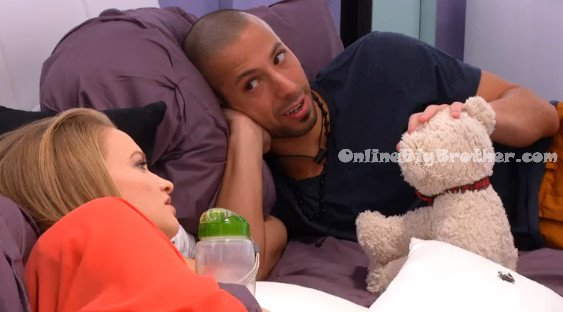 BBCAN2-2014-04-05 09-19-37-741
