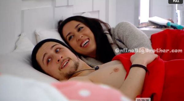 BBCAN2-2014-04-05 09-27-07-048