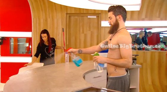 BBCAN2-2014-04-05 12-47-31-048
