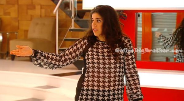 BBCAN2-2014-04-05 12-58-05-182