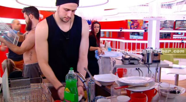 BBCAN2-2014-04-05 13-09-49-350