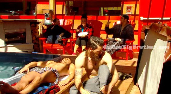 BBCAn2-2014-04-06 08-44-36-005