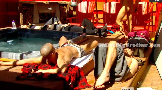 BBCAn2-2014-04-06 09-21-54-270