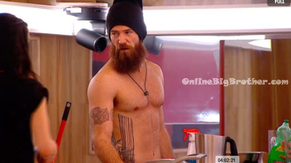 BBCAN2-2014-04-06 10-17-15-382