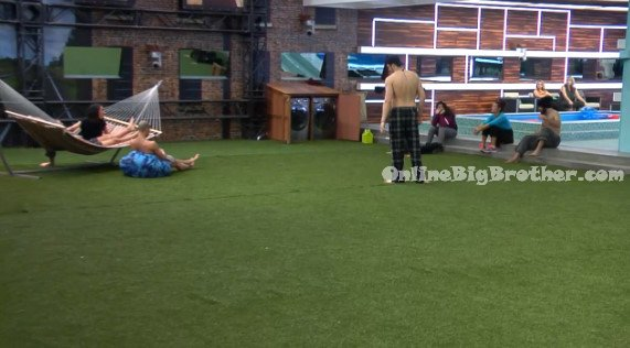BBCAN2-2014-04-06 10-49-14-025