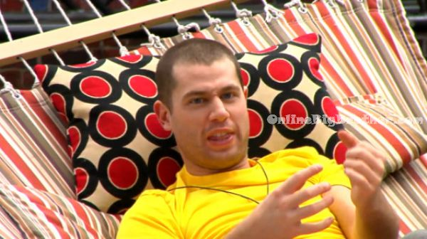BBCAN2-2014-04-06 10-52-55-656