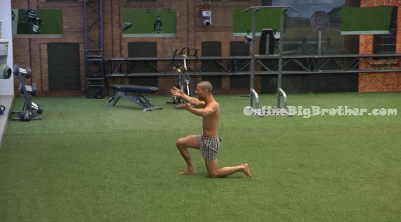 BBCAN2-2014-04-06 11-34-36-268