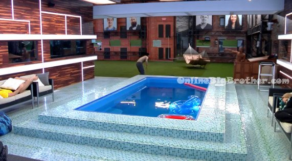 BBCAn2-2014-04-06 12-54-52-935