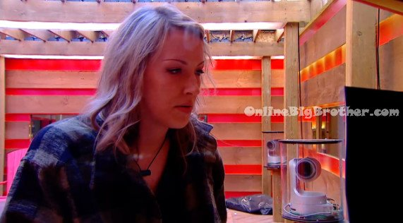 BBCAn2-2014-04-06 14-12-00-836