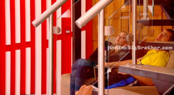 BBCAN2-2014-04-06 14-19-56-085