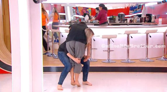 BBCAN2-2014-04-06 14-57-35-007